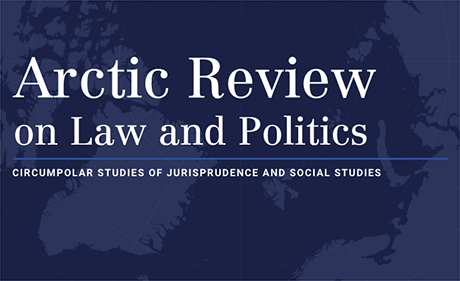 Arctic Review